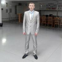 Паша Сидоров  Сергеевич