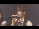 NMB48 Stage BII3