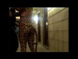 Жена исполнила фантазию мужа- выебать в рот дикого леопарда (порно минет инцест зоо zoo porno anal incest pornhub brazzers teen