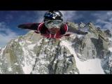 Полет на вингсьюте от первого лица ___ GoPro_ Best Wingsuit Flight of Marshall Millers Life