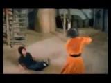 Такого как Джеки Чан в кино больше не будет