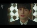Токкэби Гоблин Демон 14 16 Южная Корея 2016 Озвучка STEPonee
