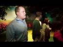 Испытайте свой мозг / Test Your Brain - 3 серия 2011 BDRip 720p