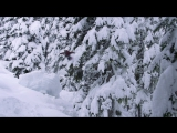 Runway Films presents Full Moon - Jamie Anderson FULL PART