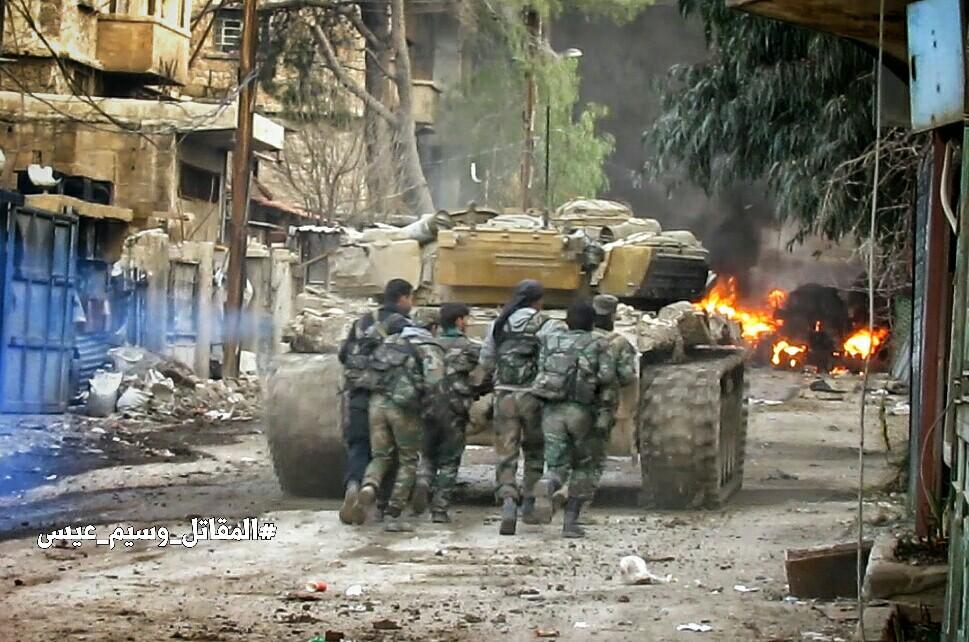 [BIZTPOL] Szíria és Irak - 5. FlLJeTT4WaM