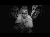 Die Antwoord — Fat Faded Fuck Face