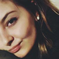Елизавета Кочеткова