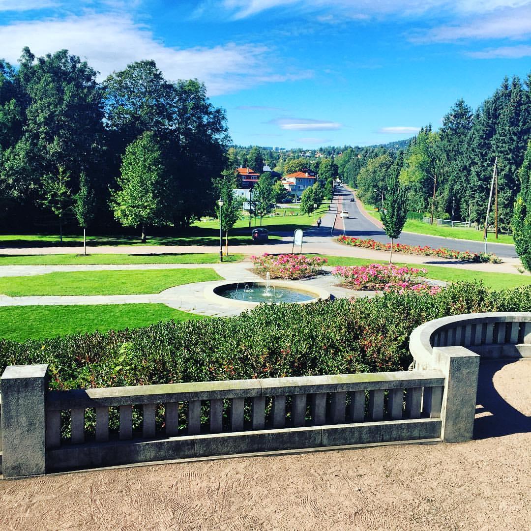Роскошные пейзажи Норвегии - Страница 23 3wWX_ng9Fgk