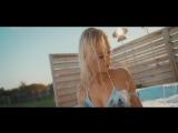Sara Pacholczyk-Model Video