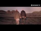 Sander van Doorn, Martin Garrix, DVBBS - Gold Skies (ft. Aleesia) Official Music Video OUT NOW_(1280x720)