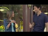 Энрике Иглесиас в Рекламе Lays STAX