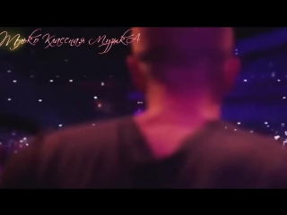 Танцевальная музыка - Клубная музыка 2016 ★ Лучшая Музыка дискотек Ибицы [Ibiza] ★ Басс микс МузыкА ★