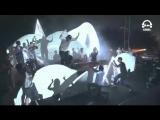 Les Plages Electroniques Festival c Adana Twins