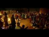 Мохенджо Даро (русские субтитры) - песня из фильма