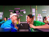 Justin Bieber - What Do You Mean (Dancers ROYAL FAMILY)
