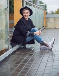 Татьяна Дьякова