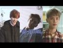 [MU-BEYOND] 2016 연말특집_NCT U NCT 127 편
