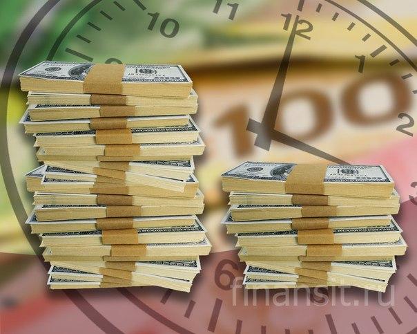 Больше или меньше: на что ориентироваться при выборе срока кредитовани