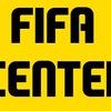 fifacenter.ru - онлайн турниры по FIFA17 (PS4)
