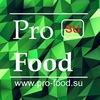 Пищевые добавки и ингредиенты В РОЗНИЦУ