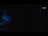 Танцы | Митя Стаев и Алина Сайфутдинова | Pole dance