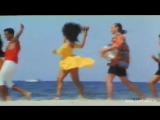 Kaoma_-_Lambada__Official_Video__1989_HD_(MosCatalogue.ru)