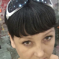 Марианна Липницкая