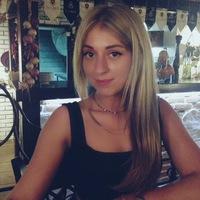 Валентина Вторушина