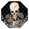 BEST of MMA