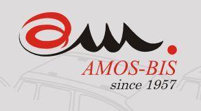 Компания Амос