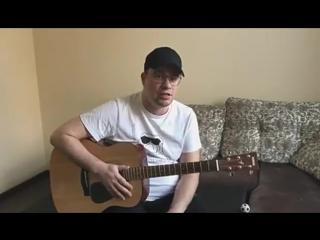 Гарик Харламов  Песня про муравья
