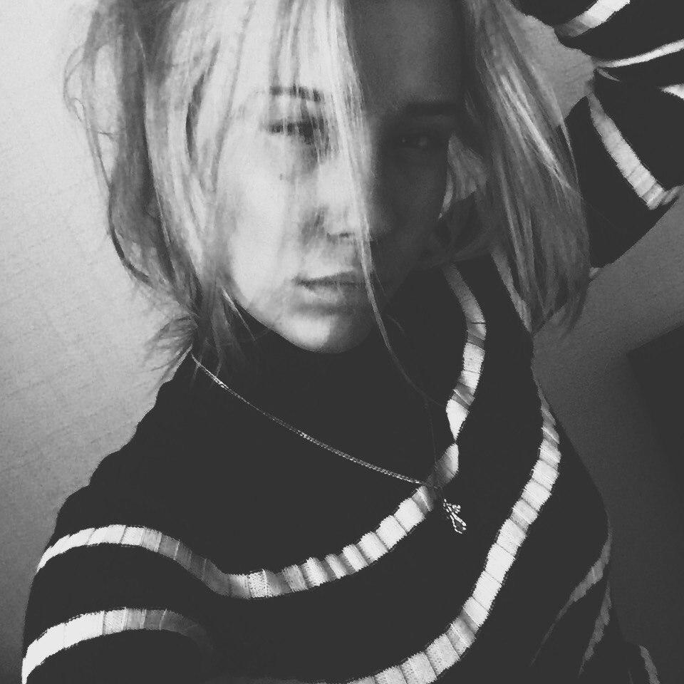 Карина Марина, Санкт-Петербург - фото №2