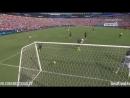 Интер 1:4 Бавария. Обзор матча и видео голов