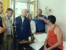 Ультиматум 1999 Анатолий Эйрамджан