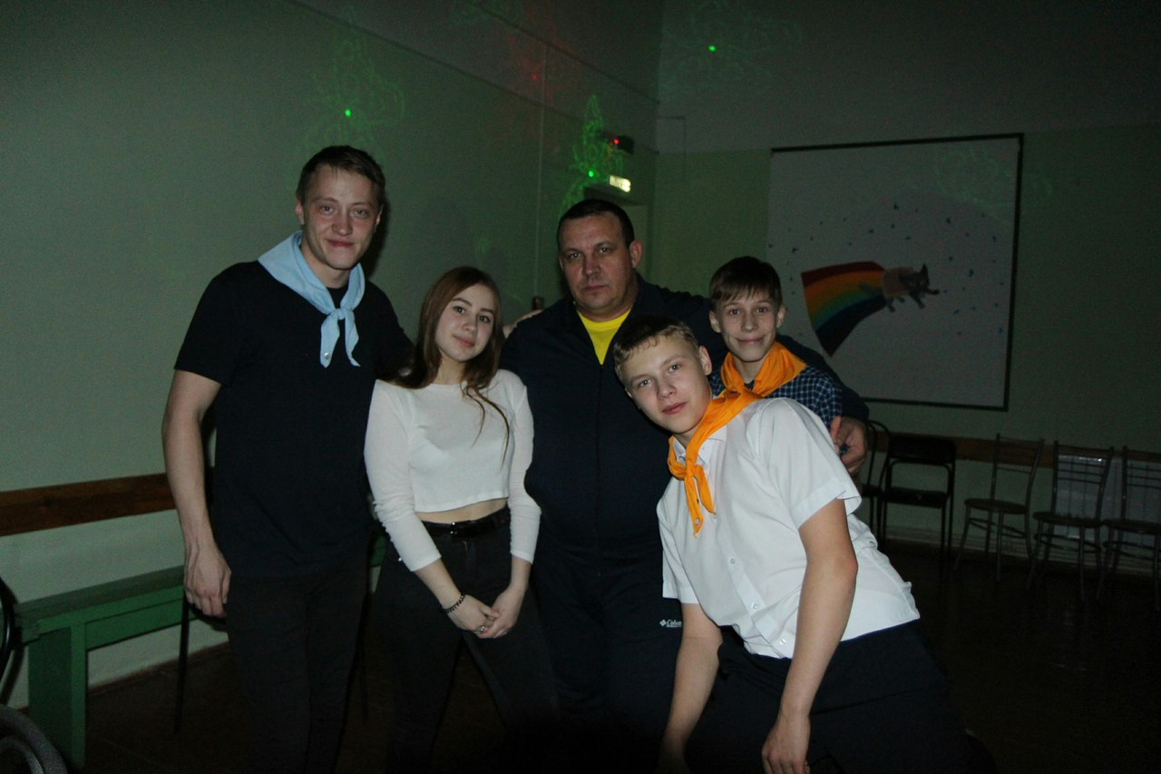 Никита Подгорнов, Екатеринбург - фото №12