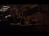 MAK DJ ft. Jeani Black @ Маймун24