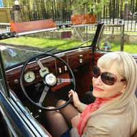 Светлана Зубцова