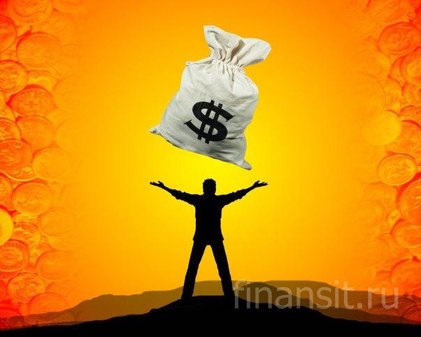 Что такое кредитомания и как ее избежатьШирокие возможности сегодняш