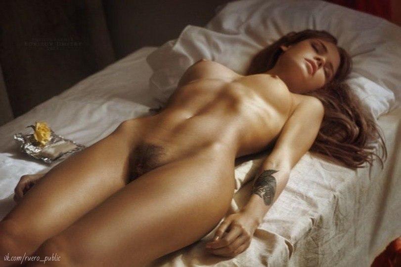 Sexysettings melisa