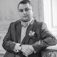 Антон Грищенко