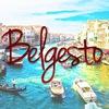 Olga Belgesto