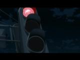 [TB-1]Persona: Trinity Soul./ Персона: Душа троицы- 5 серия (озвучка)