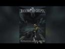 Захолустная проповедь (2011) | The Backwater Gospel