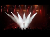 Amaranthe - Amaranthine  Live at Sabaton Open Air 2014  Falun 14.08.2014  HD