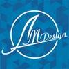 AM Design - Полиграфия Флаер Визитка Реклама