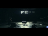 DJ Feel Vadim Spark feat Chris Jones - So Lonely