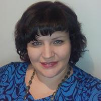 Людмила Кожало