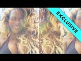 Beyoncé - Die With You