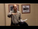 Прослушивание Arrested development Замедленное развитие, 1 сезон, 2 эпизод