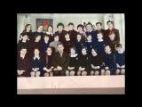 Песня Одноклассники Виктор Камашев и ВИА Советский Союз Подписывайтесь на мой канал kamah1955 на Ютуб https://www.youtube.com/c
